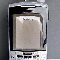 Binocktails Bev-Burry 3 oz Cell Phone Flask - The only one on the market