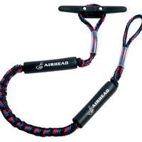 BUNGEE DOCK LINE, 4 FT. - Airhead