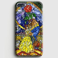 Beauty And The Beast Disney Movie iPhone 8 Plus Case