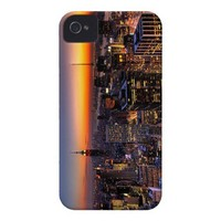 City iPhone Case iPhone 4 Covers from Zazzle.com