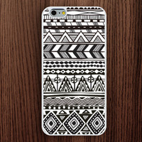 iphone 6 case,geomerical iphone 6 plus case,pattern design iphone 5s case,tribal iphone 5c case,Graffiti iphone 5 case,art design iphone 4s case,popular iphone 4 cover