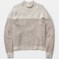 MARION SWEATER