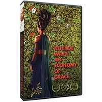 . & Jeff Dupre - Kehinde Wiley: An Economy of Grace
