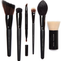 Bare Escentuals bareMinerals Brush Collection