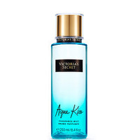 Aqua Kiss Fragrance Mist - Victoria's Secret Fantasies - Victoria's Secret