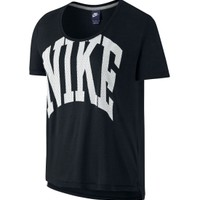 Nike Women's Prep Graphic T-Shirt | DICK'S Sporting Goods