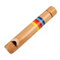 Wooden Toys Educational Music Wood Toys Kids Classic Musical Instrument Toy for Children