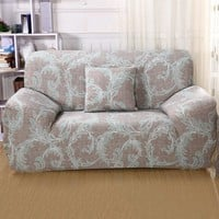 Top Selling Seat Sofa Covers All-inclusive Universal Cover Slip Cover Loveseat Couch Covers Home Furniture Protector