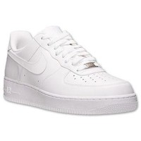 Tagre™ Men's Nike Air Force 1 Low Casual Shoes