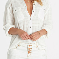 Easy Essential Top