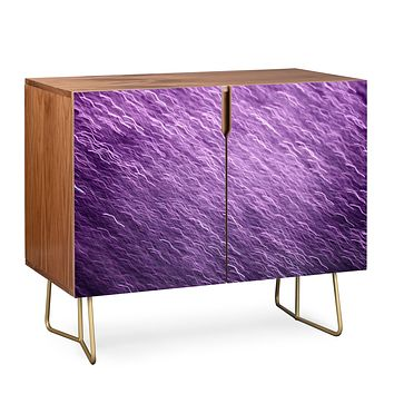 Lisa Argyropoulos Wired Credenza