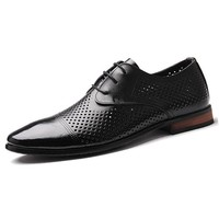 Breathable  Dress Shoes