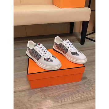 Gucci 2021 Men Fashion Boots fashionable Casual leather Breathable Sneakers Running Shoes10160gh