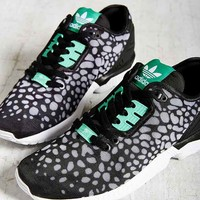 adidas Originals ZX Flux Decon Running Sneaker