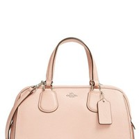 COACH 'Nolita' Leather Satchel | Nordstrom