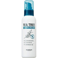 Skinfood Tea Tree Clearing Emulsion | Ulta Beauty