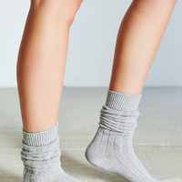 Socks + Tights - Urban Outfitters