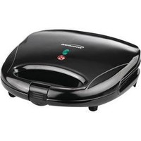 Brentwood Appliances TS-240B Sandwich Maker