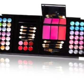 SHANY 2012 Edition All In One Harmony Makeup Kit, 25 Ounce | best buy shop