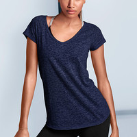 Training Tee - VS Sport - Victoria's Secret