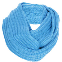 Double Thickness Snood - New In This Week - New In - Topshop
