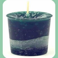Green Forest Herbal Votives