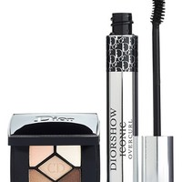 Dior Holiday Overcurl Duo