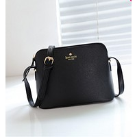 Brand Like Fashion Leather Shoulder Candy Multi Color Bag Female Casual Crossbody Women Messenger Bags Chic Handbag