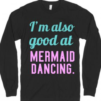 Black T-Shirt   Funny Pitch Perfect Movie Quotes Shirts