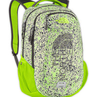 TALLAC BACKPACK | Shop at The North Face
