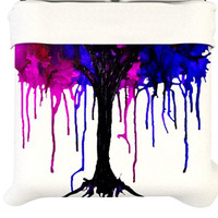 Weeping Willow Duvet Collection