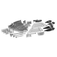 Husky Mechanics Tool Set (268-Piece) H268MTS at The Home Depot - Mobile