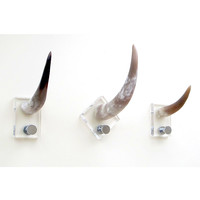 NEW! The Cow Shed Hooks
