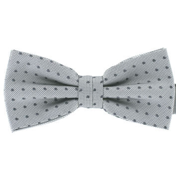 Tok Tok Designs Baby Bow Tie for 14 Months or Up (BK430)