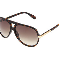 Marc by Marc Jacobs MMJ 276/S