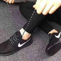"""NIKE"" Fashion Casual Olympic London Light Breathable Unisex Sneakers Couple Running Shoes"