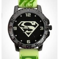 Spencer's - THE online source for unique and funny gifts & gift ideas