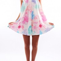Kendra Dress - Dresses - Shop by Product - Womens