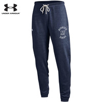 SPORT TRIBLEND PANT NAVY