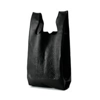 Cast of Vices: Corner Store Thank You Shopper, at 25% off!