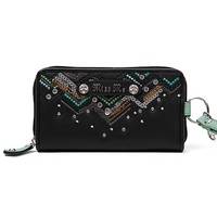 Miss Me Cell Phone Wallet