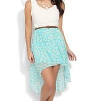 Casual Dresses | Day Dresses | Summer Dresses | DebShops.com