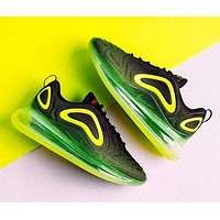 Nike Air Max 720 shoes SR