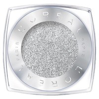 L'Oreal Infallible 24hr Eye Shadow