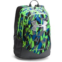 Under Armour Boy's UA Storm Scrimmage Backpack