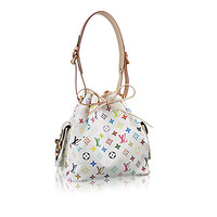 Products by Louis Vuitton: Petit Noe