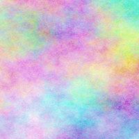 Opal - peacoquettedesigns - Spoonflower Wallpaper