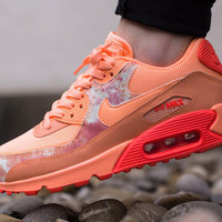 Nike Air Max 90 women Running Shoes Athletic Shoes