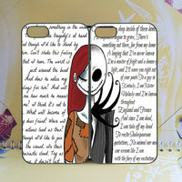 iphone 6 case,iphone 6 plus case,iphone 5s case,iphone 5 case,ipod 4 case,Samsung S5 Case,ipod 5 case,iPhone 5C Case,Any two can match