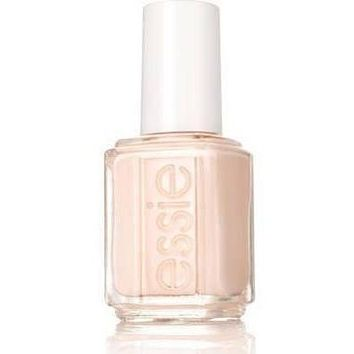 Essie Time For Me Time 0.5 oz - #898